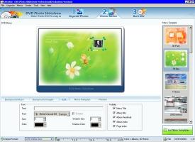 Download DVD slideshow builder Professional