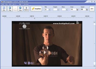 Download DVD Snapshot