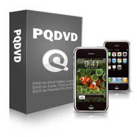 dvd to iphone video converter software