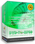 dvd-to-mpeg plta