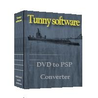 Download DVD to PSP Converter Tool