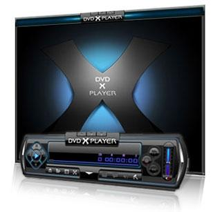 Download DVD X Player Std