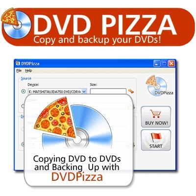 Download DVDPizza