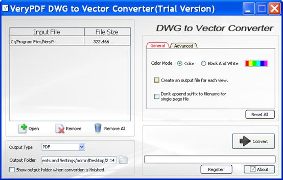 eps to dwg converter online free