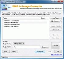 Download DWG to JPG Converter -