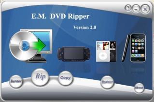 Download E.M. DVD Ripper