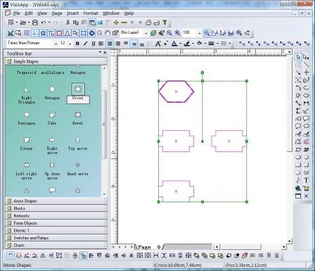 Download E-XD++ Diagrammer Professional