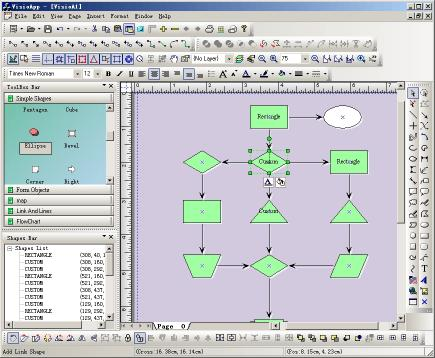 Download E-XD++ Visualization HMI & CAD ToolKit