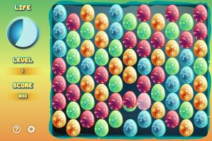 Download Easter Eggs