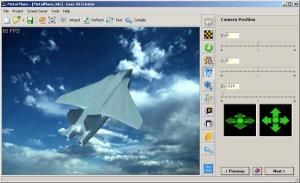 Download Easy 3D Creator