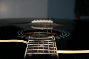 Download Easy Guitar Lessons