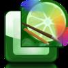 easy paint tool sai update