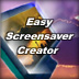 Easy Screensaver Creator-Express