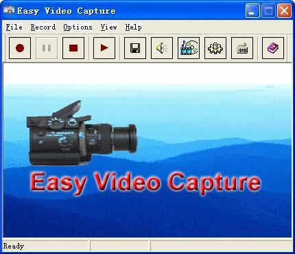 Download Easy Video Capture