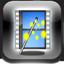 Easy Video Maker by RZfun
