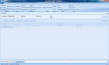 Download EazyEFT