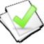 EBook Converter Mac to EPUB Kindle PDF for Mac
