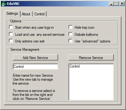 Download EduVNC