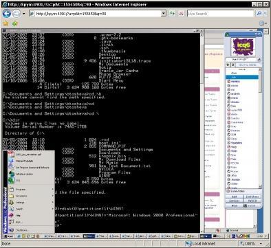 Download Eevee - PC in a browser