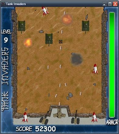 Download EIPC Tank Invaders