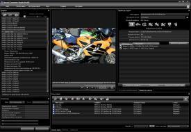 Download Elecard Converter Studio