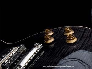 Download Electric Guitar Wallpaper Download