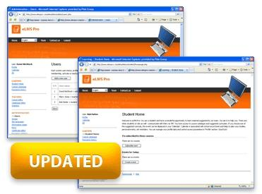 Download eLMS Pro