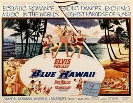 Download Elvis Presley Movies Screensaver