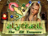 Download Elythril: The Elf Treasure