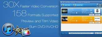 EM. Total Video Converter