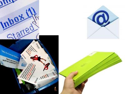 Download email address list