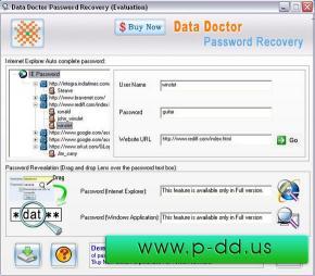 Download Email Password Breaker Software