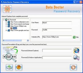 Download Email Password Hacking Software