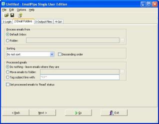 Download EmailPipe