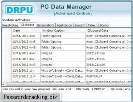 Download Employee Monitoring