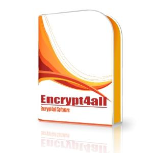 Download Encrypt4all Home Edition