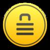 encrypto