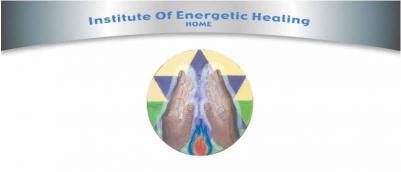 Download Energetic_Healing screensaver