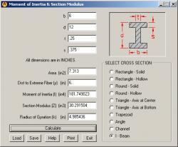 Download Engineering Power Tools