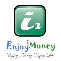 Download Enjoy iMoney