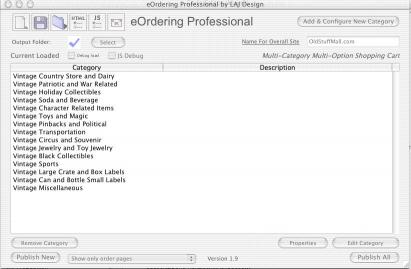Download eOrdering Professional