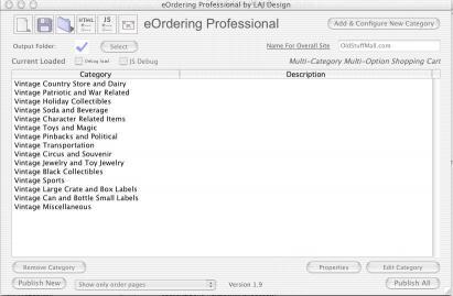 Download eOrdering Professional