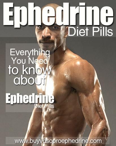 Download Ephedrine Diet Pills