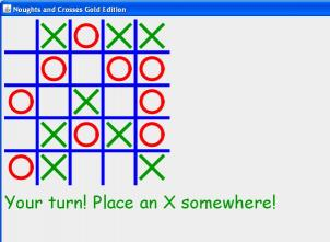 Download ESD tic tac toe