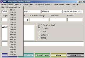 Download ESLP1000.exe