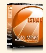 Download ESTARD Data Miner