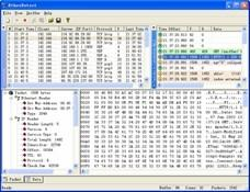 Download EtherDetect Packet Sniffer