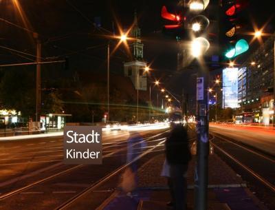 Download Events in Wien - Stadtkinder