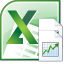 excel duplicate sheets multiple times software