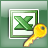 excel password recovery by password service